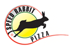 Speed Rabbit Pizza Saint-Maur